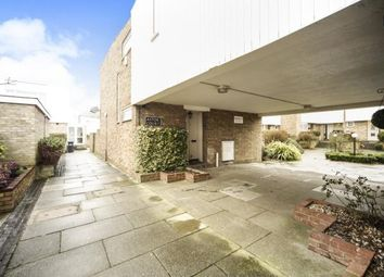 Thumbnail 4 bed terraced house for sale in Astor Court, Ham View, Shirley, Croydon