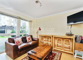 Thumbnail 2 bedroom property to rent in St. John Street, Clerkenwell