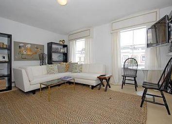 Thumbnail 2 bedroom flat to rent in Ledbury Road W11,