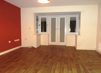 Thumbnail 3 bed town house to rent in Dovecote, Wombwell, Barnsley