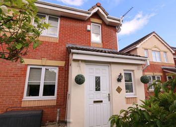 4 bed semi-detached house for sale in Birchwood, Droylsden, Manchester M43