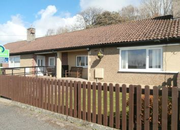 Thumbnail 2 bed bungalow for sale in Yewbarrow Close, Hensingham, Whitehaven