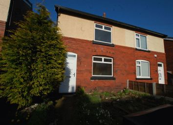 Thumbnail 2 bed semi-detached house to rent in Jutland Grove, Westhoughton, Bolton