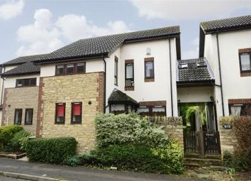 3 bed link-detached house to rent in Thorpe Street, Raunds, Northamptonshire NN9