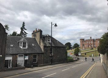 Thumbnail Office to let in 2 Culduthel Road, Inverness