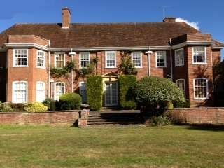 Thumbnail Serviced office to let in Badgemore, Henley-On-Thames