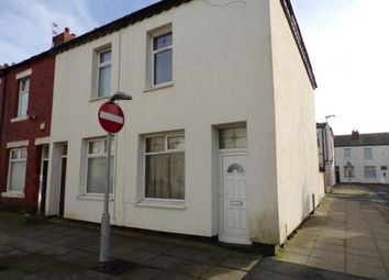Thumbnail 2 bedroom property for sale in Jameson Street, Blackpool, Lancashire