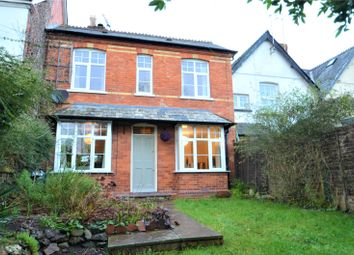 Thumbnail 2 bedroom terraced house to rent in Hele Road, Bradninch, Exeter, Devon