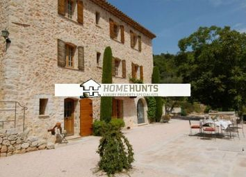 Thumbnail 3 bed property for sale in Le Tignet, Alpes Maritimes, France