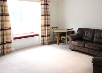 Thumbnail 2 bed flat to rent in Ivygreen Road, Manchester