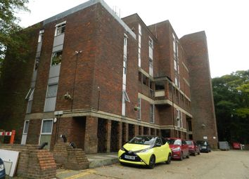 Thumbnail 1 bedroom flat for sale in Downs Rd, Luton