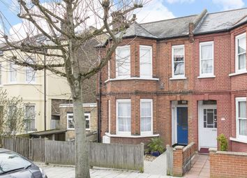 3 bed maisonette for sale in Thurlby Road, West Norwood SE27