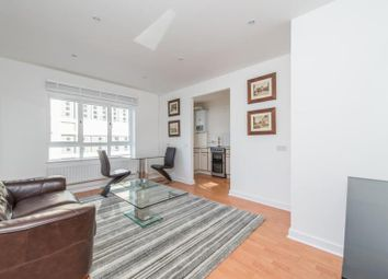 Thumbnail 1 bedroom flat to rent in Middlesex Street, Liverpool Street, London