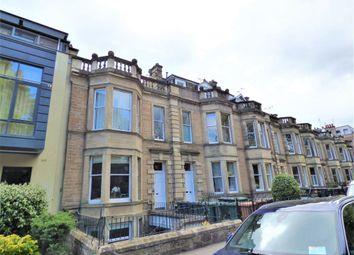 Thumbnail 1 bed flat to rent in Newbattle Terrace, Morningside, Edinburgh