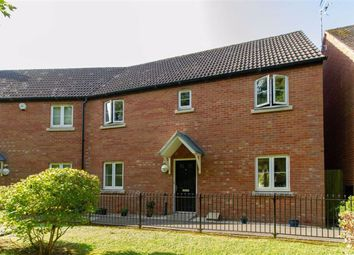 4 bed semi-detached house for sale in The Rope Walk, Dursley GL11