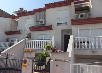 Thumbnail 3 bed town house for sale in 03170 Rojales, Alicante, Spain