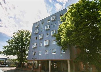 Thumbnail 1 bedroom flat for sale in Anglesea Terrace, Southampton