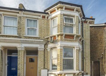 Muschamp Road, London SE15. 2 bed flat for sale          Just added