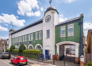 Thumbnail 2 bedroom flat for sale in Tiffany Heights, Southfields