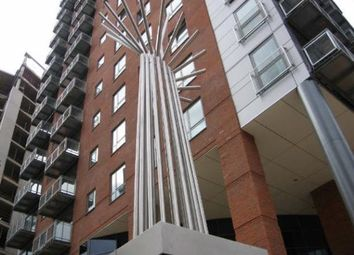 Thumbnail 2 bed flat for sale in Metis, 1 Scotland Street, Sheffield, South Yorkshire