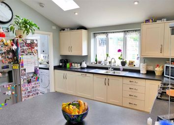 Thumbnail 4 bed terraced house for sale in Ebor Paddock, Calne