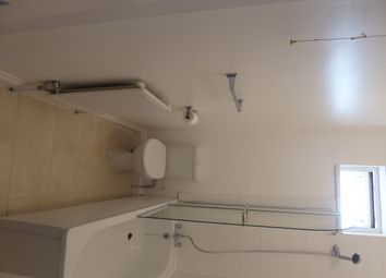 Thumbnail 2 bed flat to rent in Oval Road South, Dagenham