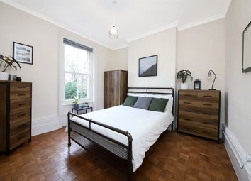 Thumbnail 1 bed flat for sale in Charleville Circus, Sydenham