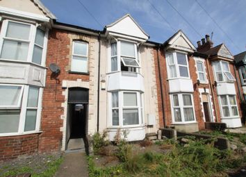 Thumbnail 5 bed terraced house for sale in Ripon Street, Lincoln