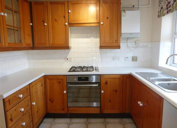 Thumbnail 3 bed property to rent in Savernake Road, Aylesbury