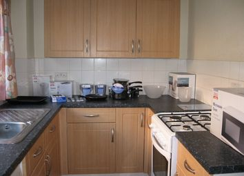 Thumbnail 4 bedroom shared accommodation to rent in St Andrews Avenue, Colchester