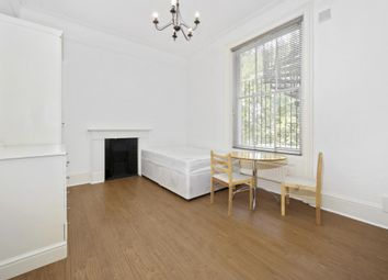 Thumbnail Studio to rent in 34 Pembridge Square, Notting Hill