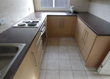 Thumbnail 3 bed semi-detached bungalow for sale in Darfield, Upholland