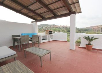 Thumbnail 3 bed town house for sale in Pueblo Mexicano, Duquesa, Manilva, Málaga, Andalusia, Spain