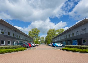 Thumbnail Office to let in Pine Court, Kembrey Park, Swindon