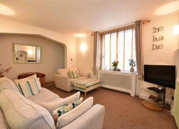 Thumbnail 1 bed flat to rent in 7-8 Darlington Street, Bath