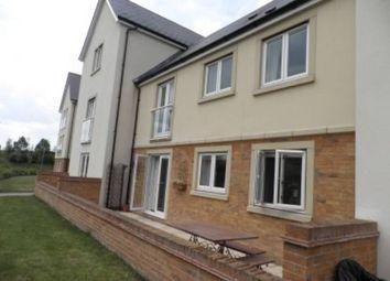 Thumbnail 3 bed property to rent in The Slipway, Staverton Marina, Trowbridge
