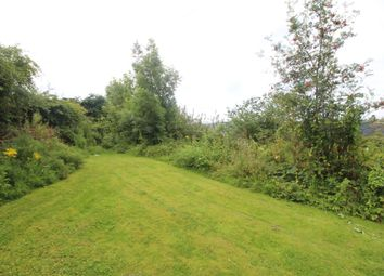 Thumbnail Land for sale in Cross Stone Road, Todmorden