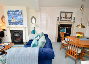 Bay View Crescent, Falmouth TR11