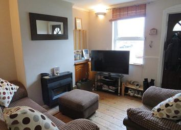 Thumbnail 2 bedroom property to rent in Common View, Rusthall, Tunbridge Wells