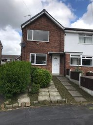 Thumbnail 2 bed end terrace house to rent in Glenwood Drive, Middleton