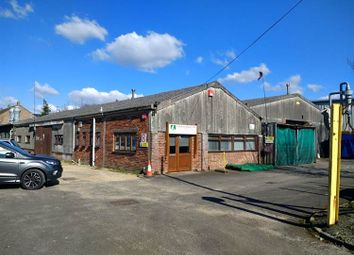 Thumbnail Warehouse for sale in 12 Gravel Lane, Quarry Lane Industrial Estate, Chichester, West Sussex