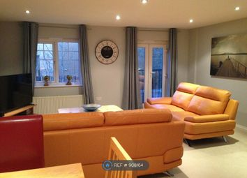 Thumbnail Room to rent in Pascal Crescent, Reading