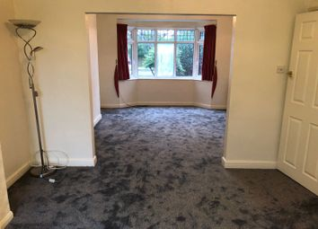 Thumbnail 3 bed semi-detached house to rent in Worple Road, Staines