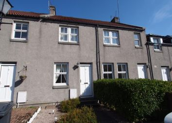 Thumbnail 2 bed terraced house to rent in The Orchard, Spital Walk