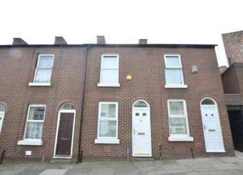 Thumbnail 2 bed terraced house for sale in Stonehill Street, Liverpool, Merseyside