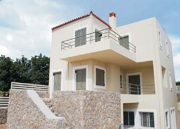 Thumbnail 4 bed property for sale in Porto Cheli, Peloponnese, Peloponnese, Greece