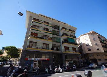 Thumbnail 1 bed duplex for sale in Via Pietro Agosti, Sanremo, Imperia, Liguria, Italy