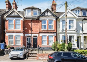 Thumbnail 6 bed terraced house for sale in Chesham, Buckinghamshire
