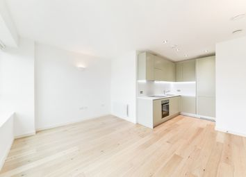 Thumbnail 1 bed flat to rent in Dolphin House, Windmill Road, Sunbury-On-Thames