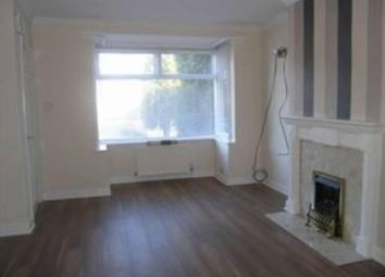 Thumbnail 2 bedroom terraced house for sale in Ridgeway Road, Hull, East Riding Of Yorkshire